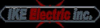 logo-maroon