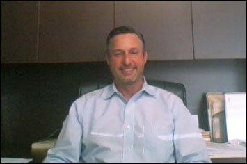 Paul J. McWhinnie